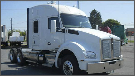 Featured Truck Inventory