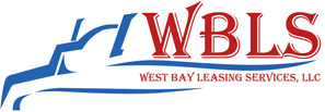 West Bay Leasing Services, LLC