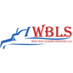 West Bay Leasing Services